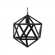 Mea Ceiling Lamp
