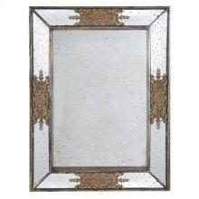 """32981  32.3x24.4"""" Mirror 1EA/CTN"""