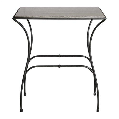 Tamaya Accent Table