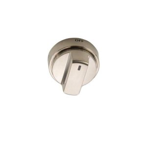LG AppliancesReplacement Gas Range Knob for LDG3015SW, LDG301ST