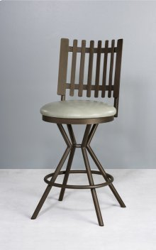 Avondale Bar Stool