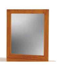 Sunset Trading Rustic Mirror