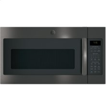 GE® 1.9 Cu. Ft. Over-the-Range Sensor Microwave Oven