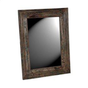 Rangeela Mirror Small