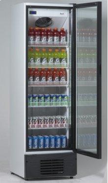 Model BCAD353 - 12.3 Cu. Ft. Commercial Beverage Cooler