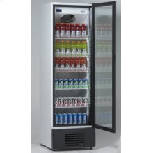 Model BCAD353 - 12.3 Cu. Ft. Commercial Beverage Cooler