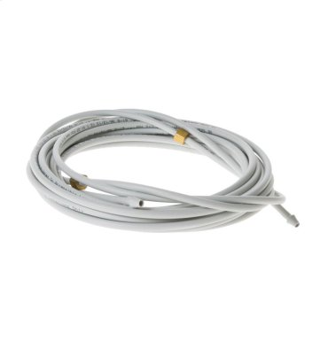 Refrigerator Water Line - 25 ft Length