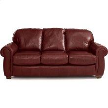 Wakefield Stationary Sofa
