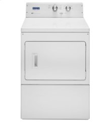 Extra-Large Capacity Dryer with IntelliDry® Sensor - 7.4 Cu. Ft. [FLOOR MODEL]