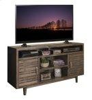 "Avondale 62"" TV Console Product Image"
