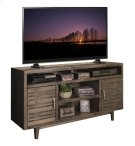 "Avondale 62"" TV Console Product Image"