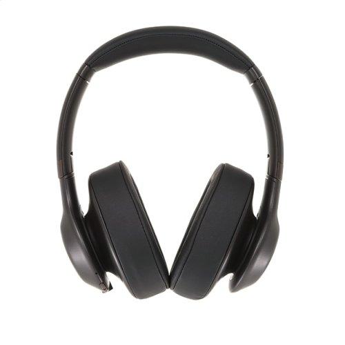 JBL EVEREST 710 Wireless Over-ear headphones