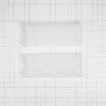 Icemaker Uninstall Kit