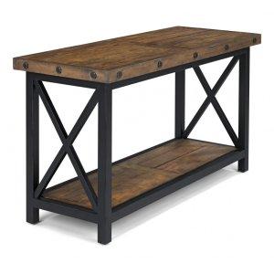 FlexsteelHOMECarpenter Sofa Table