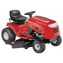 Yard Machines 13AM775S000 Riding Mower