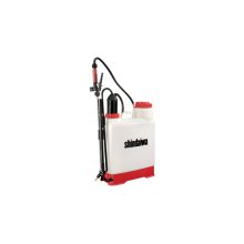 Shindaiwa SP53BPE Backpack Sprayer