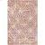 Additional Orinocco OOC-1002 2' x 3'