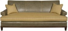 Rugby Road Sofa 9013-1S
