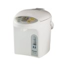 2.3 qt. Electric Thermo Pot NC-EH22PC Product Image