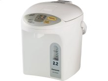 2.3 qt. Electric Thermo Pot NC-EH22PC