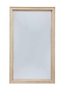 Floor Standing Mirror