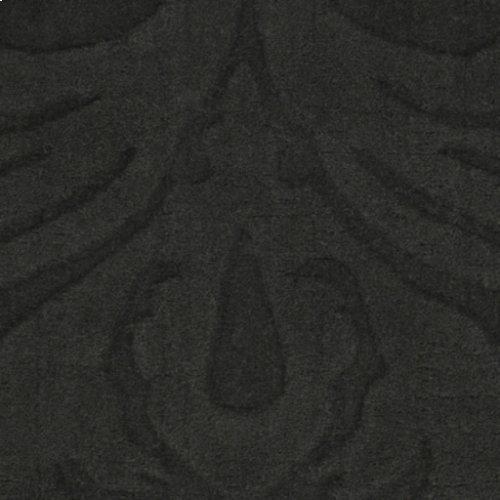 "Sculpture SCU-7510 18"" Sample"