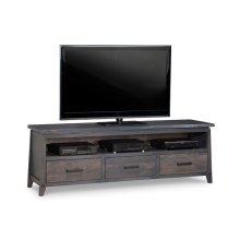 Pemberton HDTV Cabinet