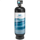 "Specialty Whole Home Water Filtration System for Large or Estate Homes & Small Commercial Facilities with 2"" Main Water Lines Designed for Areas that Suffer from Chloramine Treated Water. Product Image"