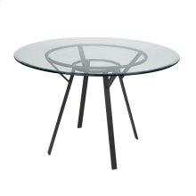Lille Table