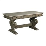 James Writing Desk Product Image