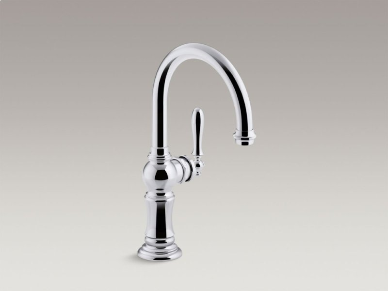 K99264sn In Vibrant Polished Nickel By Kohler In Essex Junction Vt