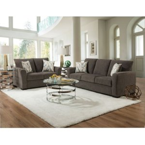 American Furniture Manufacturing1210 - Surge Gunmetal
