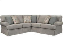 Emily Sectional