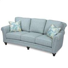 85-29000-NH-LB Sofa