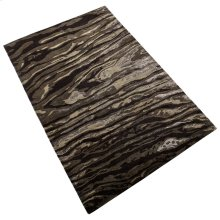 Foxtail Rug