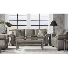 17450 Loveseat