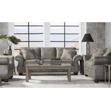 17450 Chair
