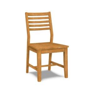 JOHN THOMAS FURNITUREAspen Ladderback Chair