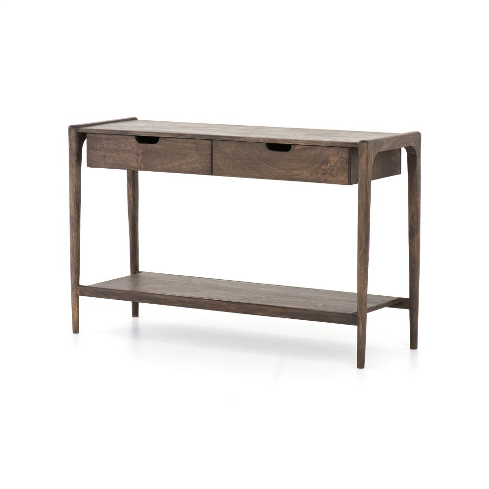 Valeria Console Table