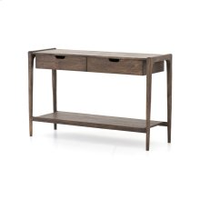 Valeria Console Table