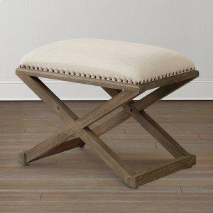 Bassett FurnitureArtisanal Bench