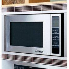 24'' Microwave