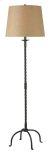 Additional Knox - Floor Lamp