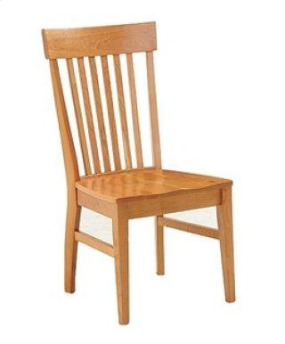 Gibson Chair