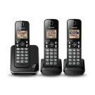 KX-TGC383 Cordless Phones Product Image