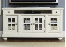"""62"""" Entertainment TV Stand"""