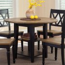 Drop Leaf Leg Table Product Image