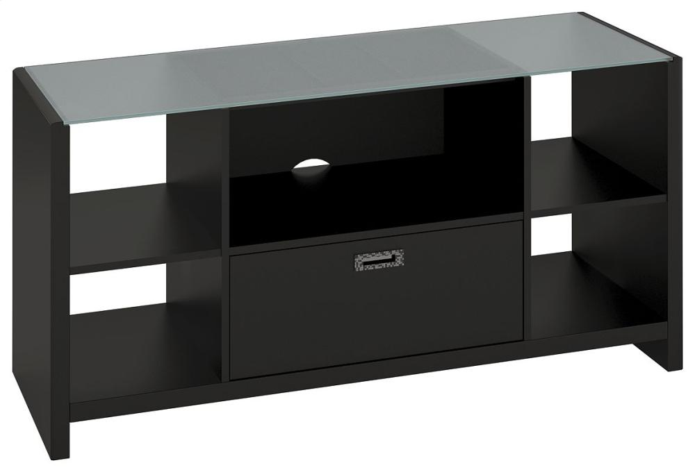 Entertainment Reductions Credenza / TV Stand