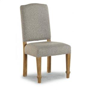 FlexsteelTahoe Upholstered Dining Chair
