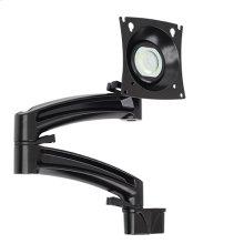 K2P, K2W Dual Monitor Upgrade Kit, Black